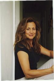 Nina Angela McKissock