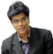 Sourabh Mukherjee