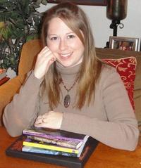 Amy Hahn