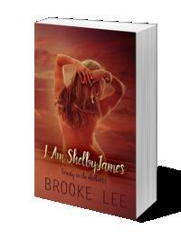 Brooke Lee