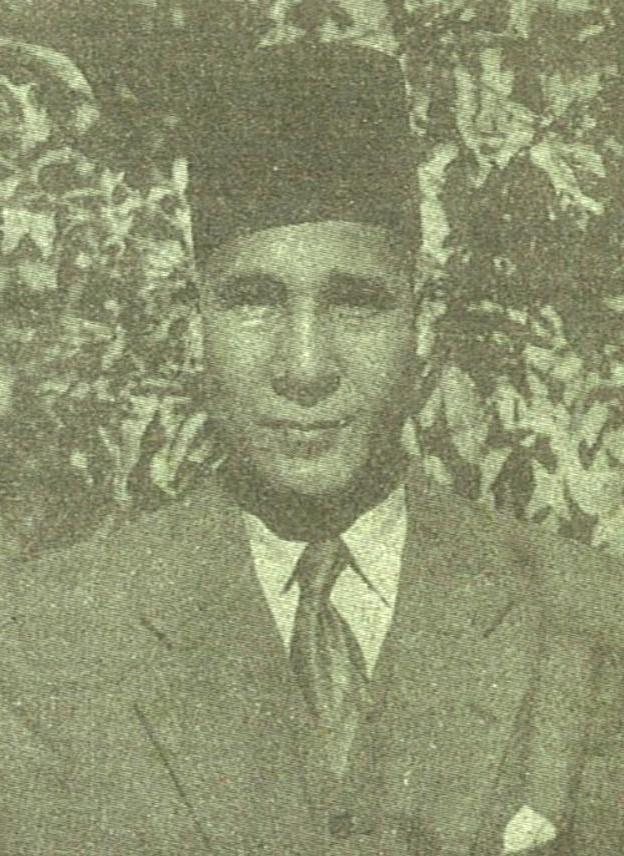 محمد عبد الله عنان Author Of دولة الإسلام في الأندلس