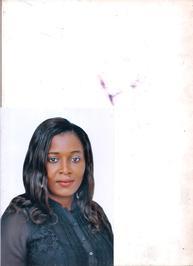 Blessing Ikokwu-Oruche