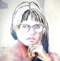Lise Lyng Falkenberg