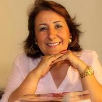 Isabel Acuña C.