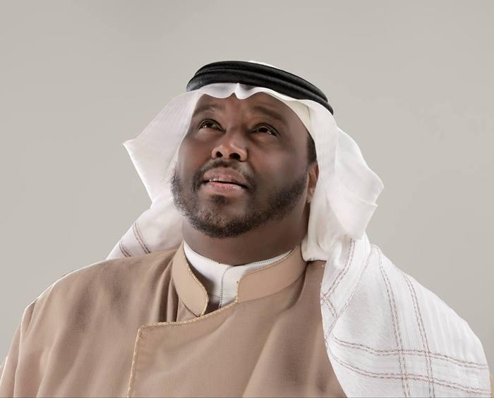 علي محمد أبو الحسن (Author of آخرك)