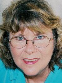 Elaine Lyons Bach