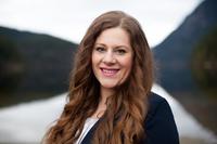 Melanie Kilsby