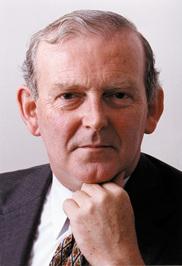 Paul Kennedy