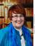 Margaret L. Hefferman