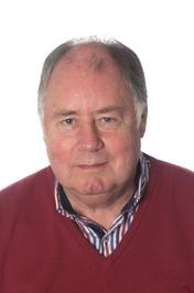 Paul S.  Bradley