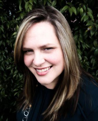 Paula Treick DeBoard audiobooks