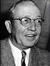 Edwin P. Hoyt