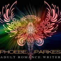 Phoebe Parkes