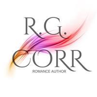 R.G. Corr