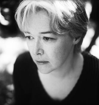 Susanna Clarke audiobooks