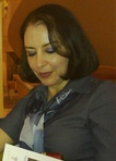 Ebook امرأة من طابقين read Online!