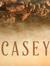 Casey Ashwood