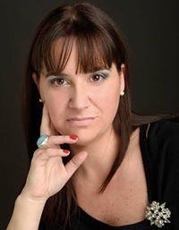 María Correa Luna