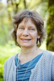 Lorraine Anderson