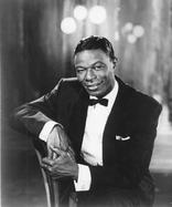 Quote By Nat King Cole The Greatest Thing Youll Ever Learn Is