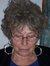 Agnes Maria Trifontaine