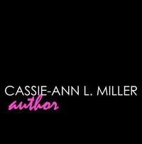 Cassie-Ann L. Miller