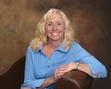 Nancy J. Cavanaugh