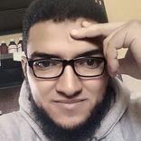 محمد أبو الفتوح غنيم