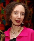Ebook The Journal of Joyce Carol Oates read Online!