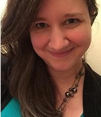 Julie Wenzel