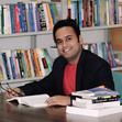 Manhardeep Singh Ahluwalia