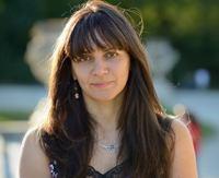 Danielle Baraka