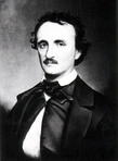 Ebook Tales of Edgar Allan Poe read Online!