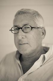 Adam W. Jones