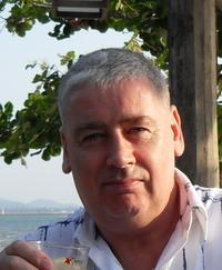 Bob Bidecant Author Of Wrong Side