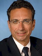 Joseph Loconte