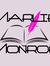Marlie Monroe