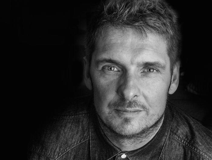 Author Paul Gibbs >> Paul Clayton Gibbs Author Of Haverim