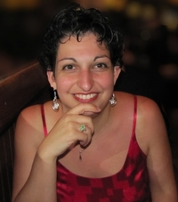 Stella Partheniou Grasso
