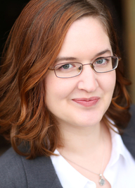 Rebecca A. Demarest