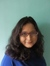 Jinat Rehana Begum