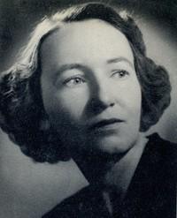Dorothy B. Hughes