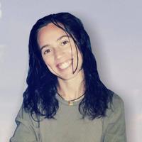 Paula Ithurbide