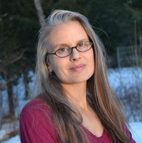 Laura Williams McCaffrey
