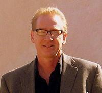 Mark P. Sadler