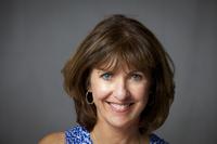 Maureen Doyle McQuerry