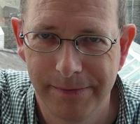 Derek Collett