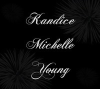 Kandice Michelle Young
