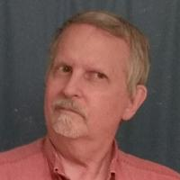 Dave Neuendorf