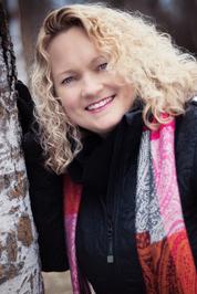 Sheri-Lynn Marean